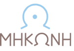 Mikoni.gr